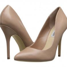 Pantofi cu toc femei 182 Steve Madden Galleryy | 100% originali | Livrare cca 10 zile lucratoare | Aducem pe comanda orice produs din SUA - Pantof dama
