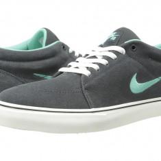 Pantofi sport barbati 65 Nike SB Satire Mid | Produs 100% original | Livrare cca 10 zile lucratoare | Aducem pe comanda orice produs din SUA - Adidasi barbati