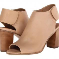 Pantofi cu toc femei 524 Steve Madden Nonstp | 100% originali | Livrare cca 10 zile lucratoare | Aducem pe comanda orice produs din SUA - Sandale dama