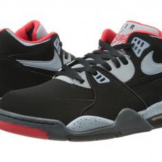 Pantofi sport barbati 57 Nike Air Flight '89 | Produs 100% original | Livrare cca 10 zile lucratoare | Aducem pe comanda orice produs din SUA - Adidasi barbati