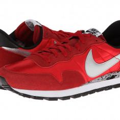 Pantofi sport barbati 253 Nike Air Pegasus 83 | Produs 100% original | Livrare cca 10 zile lucratoare | Aducem pe comanda orice produs din SUA - Adidasi barbati