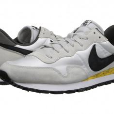 Pantofi sport barbati 93 Nike Air Pegasus 83 | Produs 100% original | Livrare cca 10 zile lucratoare | Aducem pe comanda orice produs din SUA - Adidasi barbati