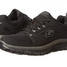Pantofi sport barbati 334 SKECHERS Flex Advantage Tune In | 100% originali | Livrare cca 10 zile lucratoare | Aducem pe comanda orice produs din SUA - Adidasi barbati