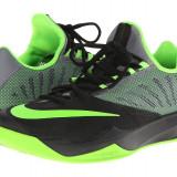 Pantofi sport barbati 80 Nike Zoom Run the One   Produs 100% original   Livrare cca 10 zile lucratoare   Aducem pe comanda orice produs din SUA - Adidasi barbati