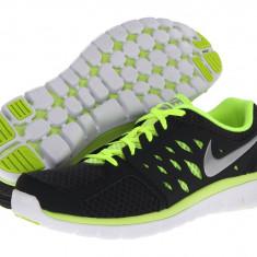 Pantofi sport barbati 250 Nike Flex 2013 Run | Produs 100% original | Livrare cca 10 zile lucratoare | Aducem pe comanda orice produs din SUA - Adidasi barbati
