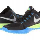 Pantofi sport barbati 362 Nike Lunar TR1   Produs 100% original   Livrare cca 10 zile lucratoare   Aducem pe comanda orice produs din SUA - Adidasi barbati