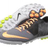 Pantofi sport barbati 39 Nike Bomba Finale II Prem | Produs 100% original | Livrare cca 10 zile lucratoare | Aducem pe comanda orice produs din SUA - Ghete fotbal