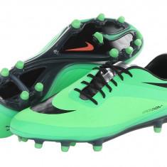 Pantofi sport barbati 504 Nike Hypervenom Phatal FG | Produs 100% original | Livrare cca 10 zile lucratoare | Aducem pe comanda orice produs din SUA - Adidasi barbati