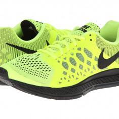 Pantofi sport barbati 501 Nike Zoom Pegasus 31 | Produs 100% original | Livrare cca 10 zile lucratoare | Aducem pe comanda orice produs din SUA - Adidasi barbati