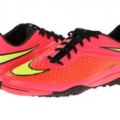 Pantofi sport barbati 192 Nike Hypervenom Phelon TF | Produs 100% original | Livrare cca 10 zile lucratoare | Aducem pe comanda orice produs din SUA - Adidasi barbati