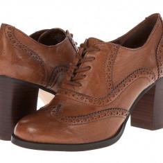Pantofi cu toc femei 230 Steve Madden Junni | 100% originali | Livrare cca 10 zile lucratoare | Aducem pe comanda orice produs din SUA, Steve Madden