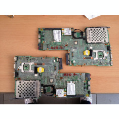 Placa de baza Lenovo X61  A28.7