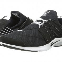 Pantofi sport barbati 106 Nike Lunar Presto | Produs 100% original | Livrare cca 10 zile lucratoare | Aducem pe comanda orice produs din SUA - Adidasi barbati