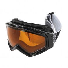 Ochelari Ski Snowboard Trespass Diligent Black