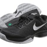Pantofi sport barbati 535 Nike Air Cage Court   Produs 100% original   Livrare cca 10 zile lucratoare   Aducem pe comanda orice produs din SUA - Adidasi barbati