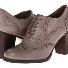 Pantofi cu toc femei 347 Steve Madden Junni | 100% originali | Livrare cca 10 zile lucratoare | Aducem pe comanda orice produs din SUA - Pantof dama