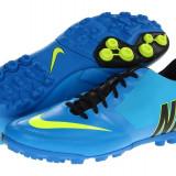 Pantofi sport barbati 465 Nike Bomba Pro II | Produs 100% original | Livrare cca 10 zile lucratoare | Aducem pe comanda orice produs din SUA - Ghete fotbal