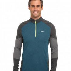 415 Nike Trail Kiger Half-Zip | Produs 100% original | Livrare cca 10 zile lucratoare | Aducem pe comanda orice produs din SUA - Bluza barbati
