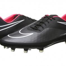 Pantofi sport barbati 461 Nike Hypervenom Phatal FG | Produs 100% original | Livrare cca 10 zile lucratoare | Aducem pe comanda orice produs din SUA - Adidasi barbati