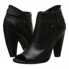 Pantofi cu toc femei 66 Steve Madden Nevo | 100% originali | Livrare cca 10 zile lucratoare | Aducem pe comanda orice produs din SUA - Pantof dama
