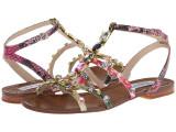 Sandale femei 481 Steve Madden Bjeweled | 100% originali | Livrare cca 10 zile lucratoare | Aducem pe comanda orice produs din SUA, Steve Madden
