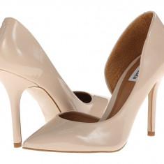 Pantofi cu toc femei 243 Steve Madden Insaniti | 100% originali | Livrare cca 10 zile lucratoare | Aducem pe comanda orice produs din SUA - Pantof dama