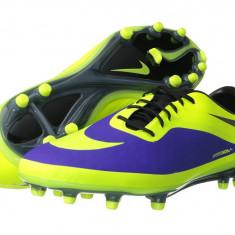 Pantofi sport barbati 89 Nike Hypervenom Phatal FG | Produs 100% original | Livrare cca 10 zile lucratoare | Aducem pe comanda orice produs din SUA - Adidasi barbati