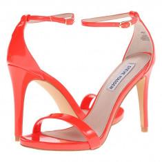 Pantofi cu toc femei 221 Steve Madden Stecy | 100% originali | Livrare cca 10 zile lucratoare | Aducem pe comanda orice produs din SUA - Sandale dama
