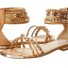 Sandale femei 318 Steve Madden Lawful | 100% originali | Livrare cca 10 zile lucratoare | Aducem pe comanda orice produs din SUA - Sandale dama