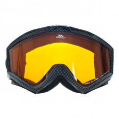 Ochelari Ski Snowboard Trespass Hijacker Black