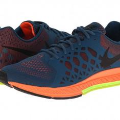 Pantofi sport barbati 177 Nike Zoom Pegasus 31 | Produs 100% original | Livrare cca 10 zile lucratoare | Aducem pe comanda orice produs din SUA - Adidasi barbati
