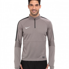 303 Nike Squad Ignite L/S Midlayer Top | Produs 100% original | Livrare cca 10 zile lucratoare | Aducem pe comanda orice produs din SUA - Bluza barbati