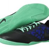 Pantofi sport barbati 169 Nike Nike Elastico Pro II | Produs 100% original | Livrare cca 10 zile lucratoare | Aducem pe comanda orice produs din SUA - Ghete fotbal
