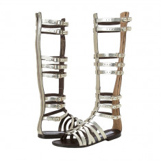Sandale femei 15 Steve Madden Sparta | 100% originali | Livrare cca 10 zile lucratoare | Aducem pe comanda orice produs din SUA