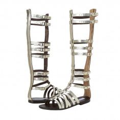 Sandale femei 15 Steve Madden Sparta | 100% originali | Livrare cca 10 zile lucratoare | Aducem pe comanda orice produs din SUA - Sandale dama