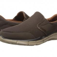 Pantofi sport barbati 100 SKECHERS Equalizer Persistent | 100% originali | Livrare cca 10 zile lucratoare | Aducem pe comanda orice produs din SUA - Adidasi barbati