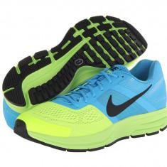 Pantofi sport barbati 347 Nike Air Pegasus+ 30 | Produs 100% original | Livrare cca 10 zile lucratoare | Aducem pe comanda orice produs din SUA - Adidasi barbati