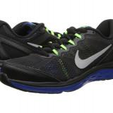 Pantofi sport barbati 423 Nike Dual Fusion Run 3   Produs 100% original   Livrare cca 10 zile lucratoare   Aducem pe comanda orice produs din SUA - Adidasi barbati