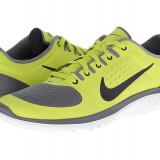 Pantofi sport barbati 527 Nike FS Lite Run   Produs 100% original   Livrare cca 10 zile lucratoare   Aducem pe comanda orice produs din SUA - Adidasi barbati
