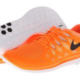 Pantofi sport barbati 465 Nike Nike Free 5.0 '14   Produs 100% original   Livrare cca 10 zile lucratoare   Aducem pe comanda orice produs din SUA - Adidasi barbati