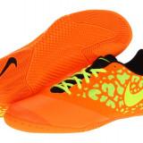 Pantofi sport barbati 317 Nike Nike Elastico Pro II | Produs 100% original | Livrare cca 10 zile lucratoare | Aducem pe comanda orice produs din SUA - Ghete fotbal