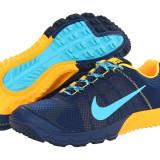 Pantofi sport barbati 414 Nike Zoom Wildhorse   Produs 100% original   Livrare cca 10 zile lucratoare   Aducem pe comanda orice produs din SUA - Adidasi barbati