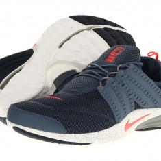 Pantofi sport barbati 521 Nike Lunar Presto | Produs 100% original | Livrare cca 10 zile lucratoare | Aducem pe comanda orice produs din SUA - Adidasi barbati