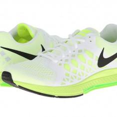 Pantofi sport barbati 296 Nike Zoom Pegasus 31 | Produs 100% original | Livrare cca 10 zile lucratoare | Aducem pe comanda orice produs din SUA - Adidasi barbati