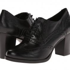 Pantofi cu toc femei 263 Steve Madden Junni | 100% originali | Livrare cca 10 zile lucratoare | Aducem pe comanda orice produs din SUA - Pantof dama