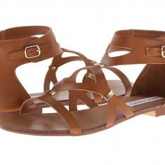 Sandale femei 173 Steve Madden Comma | 100% originali | Livrare cca 10 zile lucratoare | Aducem pe comanda orice produs din SUA - Sandale dama