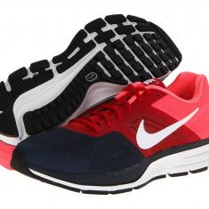 Pantofi sport barbati 355 Nike Air Pegasus+ 30 | Produs 100% original | Livrare cca 10 zile lucratoare | Aducem pe comanda orice produs din SUA - Adidasi barbati