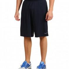 Short barbati 356 Nike Fly Short 2.0 | Produs 100% original | Livrare cca 10 zile lucratoare | Aducem pe comanda orice produs din SUA - Bermude barbati