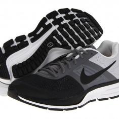 Pantofi sport barbati 273 Nike Air Pegasus+ 30 | Produs 100% original | Livrare cca 10 zile lucratoare | Aducem pe comanda orice produs din SUA - Adidasi barbati