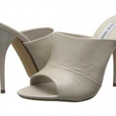 Pantofi cu toc femei 66 Steve Madden Barbb | 100% originali | Livrare cca 10 zile lucratoare | Aducem pe comanda orice produs din SUA - Sandale dama